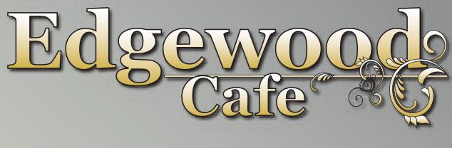 EdgewoodCafeLogo.png
