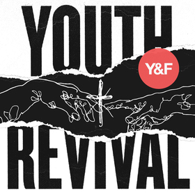 youthrevival