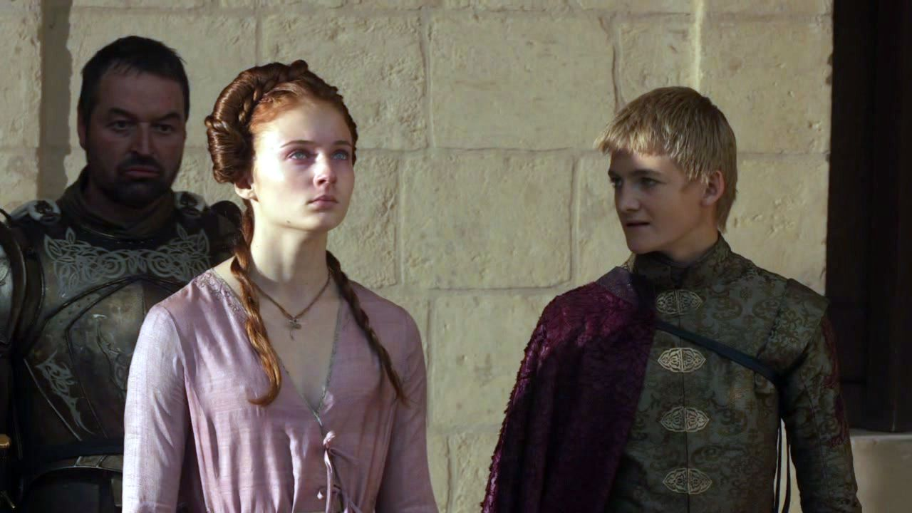 sansa-and-joffrey-sansa-stark-33440548-1280-720.jpg