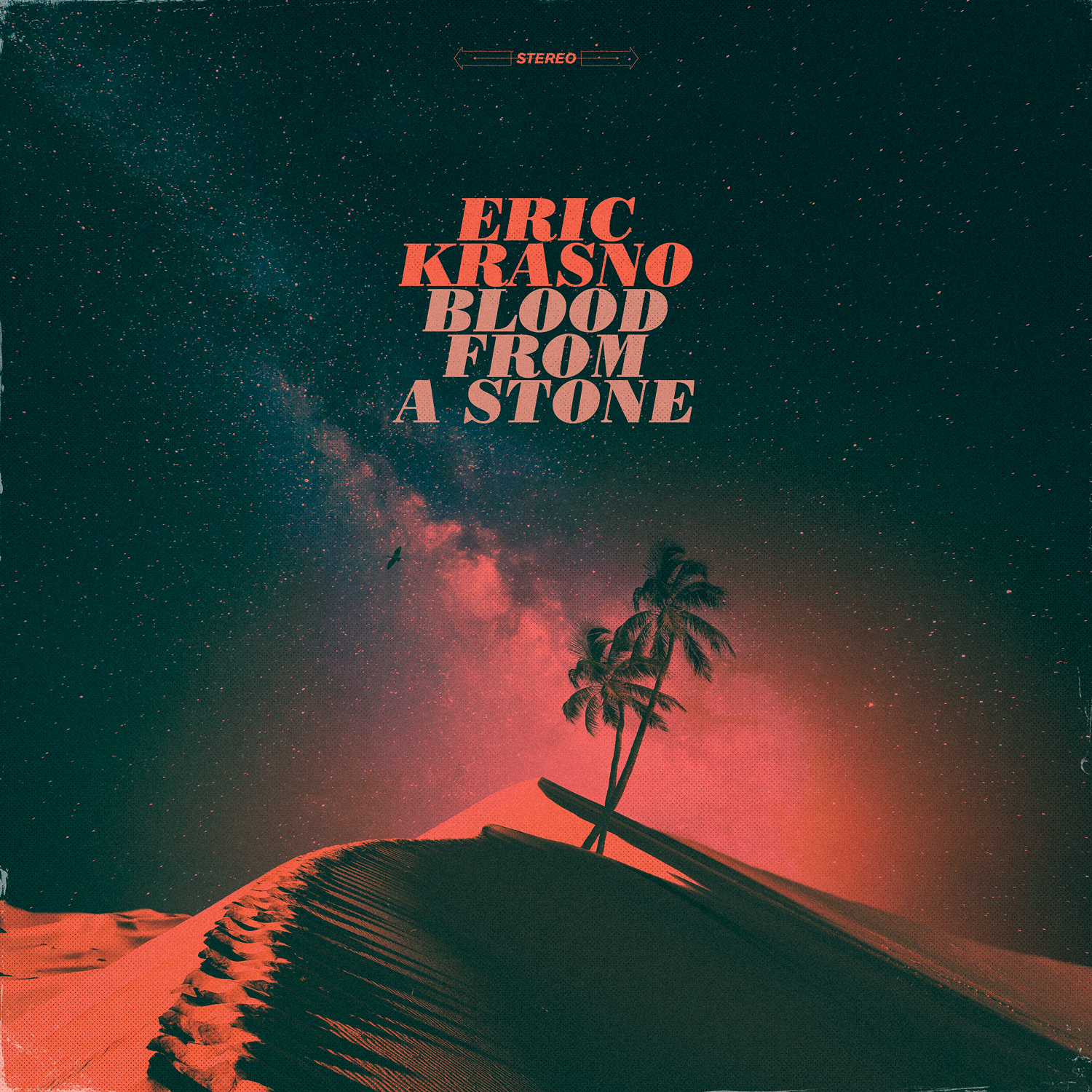 Eric_Krasno-Blood_From_A_Stone-1500x1500.jpg