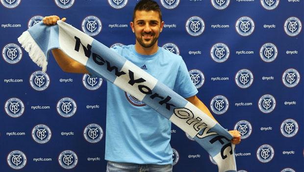 Photo Credit: MLS Soccer