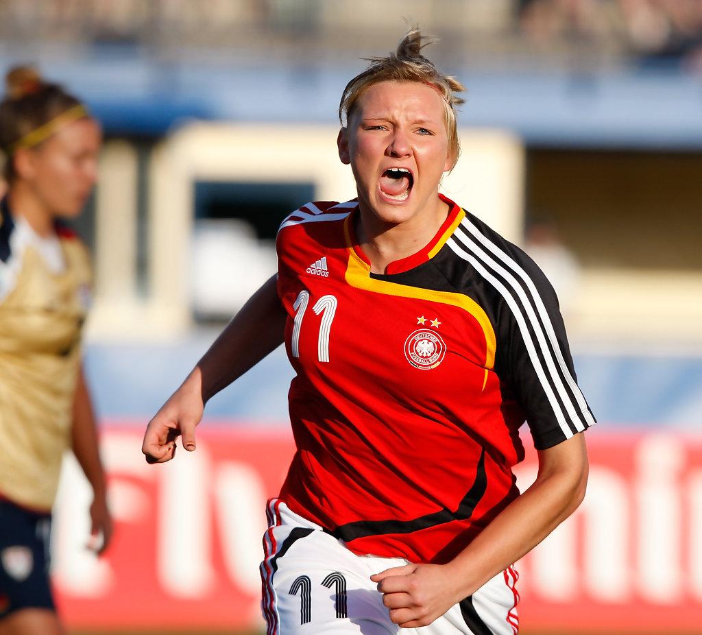 FIFA+U17+Women+World+Cup+Semi+Final+Germany+4ibO3XXXAHRx.jpg