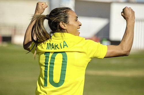 Photo Credit: Womens Soccer United