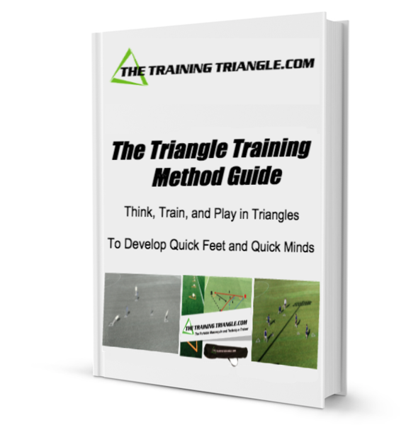 triangle training guide