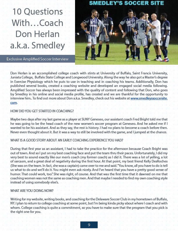 Best of Amplified Soccer Training Volume 1 (page 9).jpg