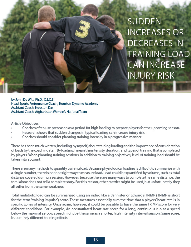 Best of Amplified Soccer Training Volume 1 (page 16).jpg
