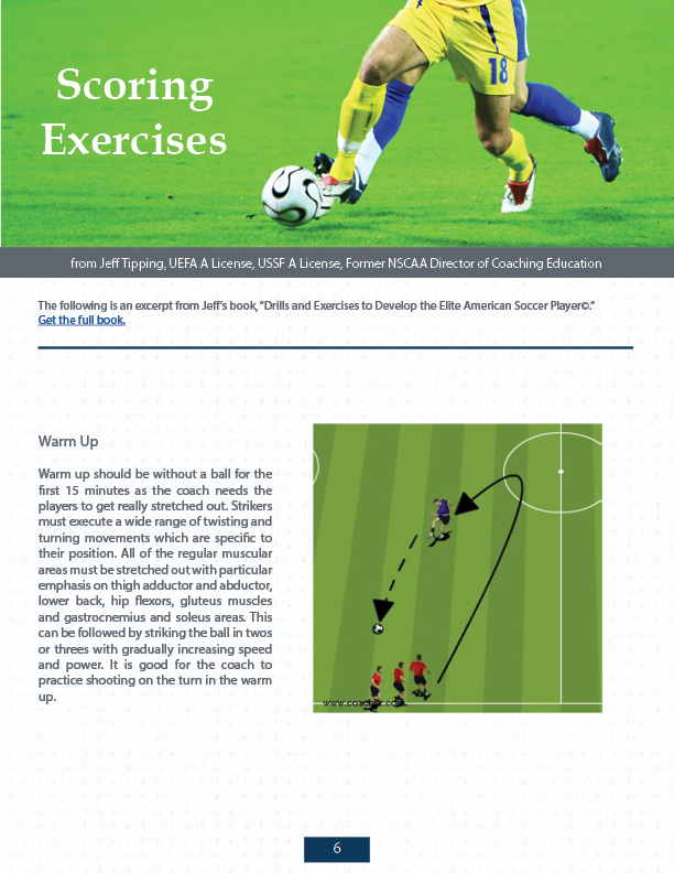 Best of Amplified Soccer Training Volume 1 (page 6).jpg