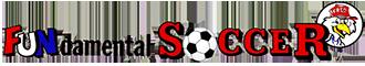 fundamental soccer