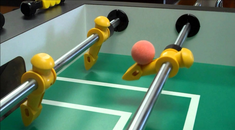 foosball trick.jpg