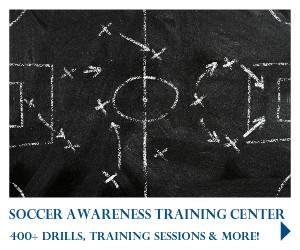 training center 4.jpg