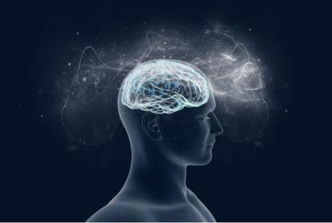 dopamine-brain_large.png