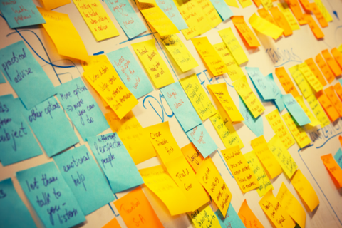 post-its_large.png