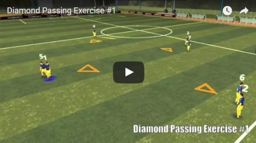 diamond+passing+exercise.png