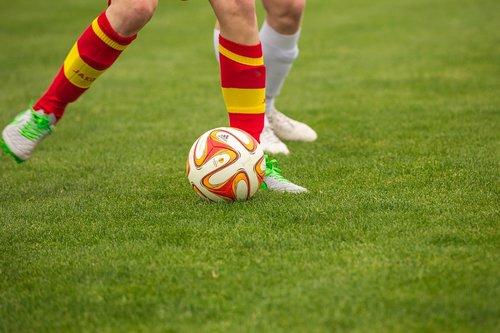 ball-control-drills-for-soccer.jpg