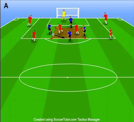 Penalty Area Rondo A.png