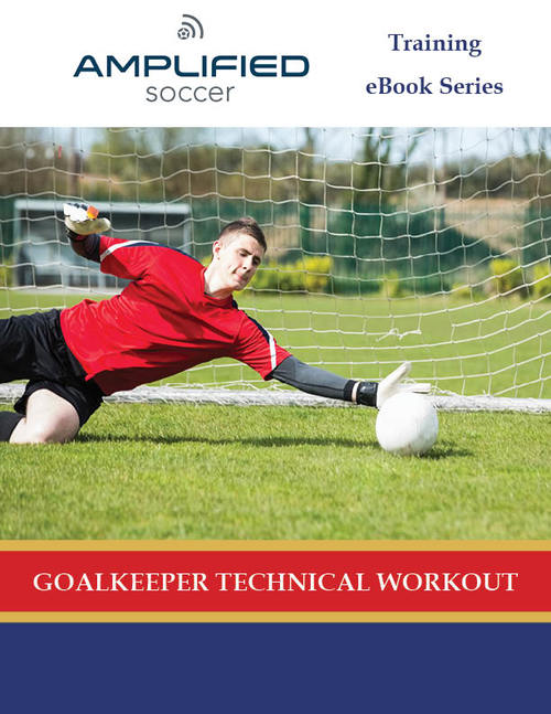 Goalkeeper+Technical+Workout+(Cover).jpg