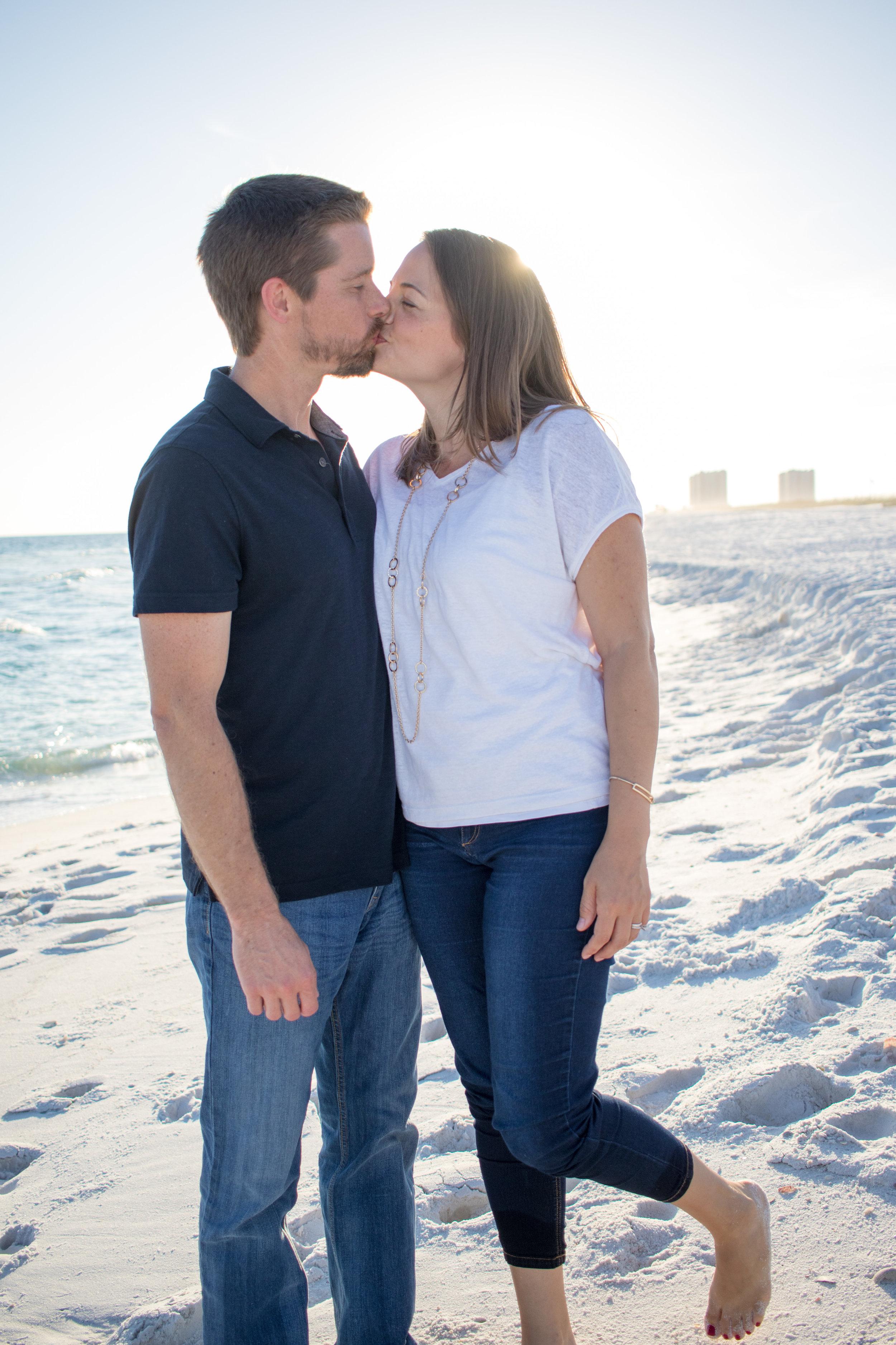Family | Pensacola Beach, FL