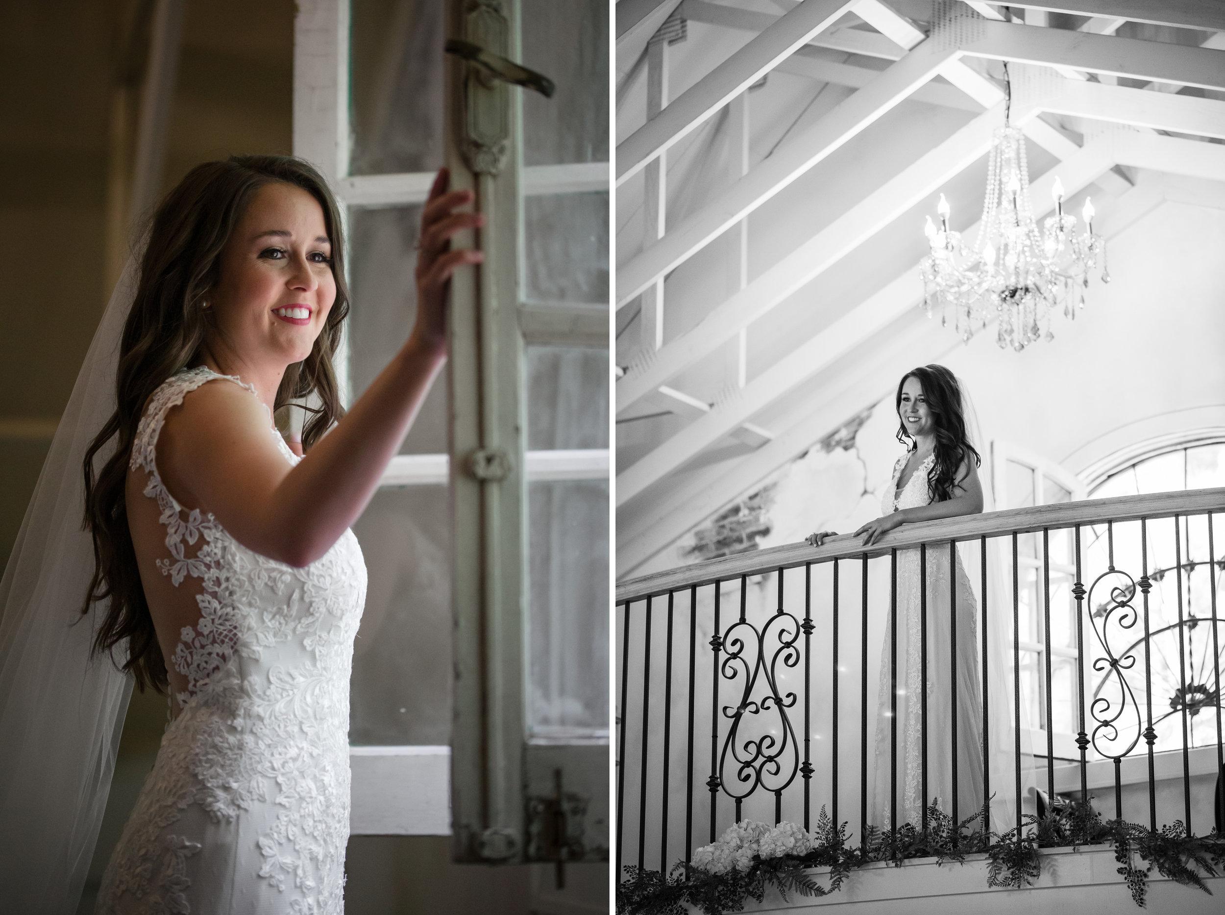 Bella-Sera-Gardens-Alabama-Mobile-Photography-Pensacola-Navarre-Fairhope.jpgBella-Sera-Gardens-Alabama-Mobile-Photography-Pensacola-Navarre-Fairhope-Wedding.jpg