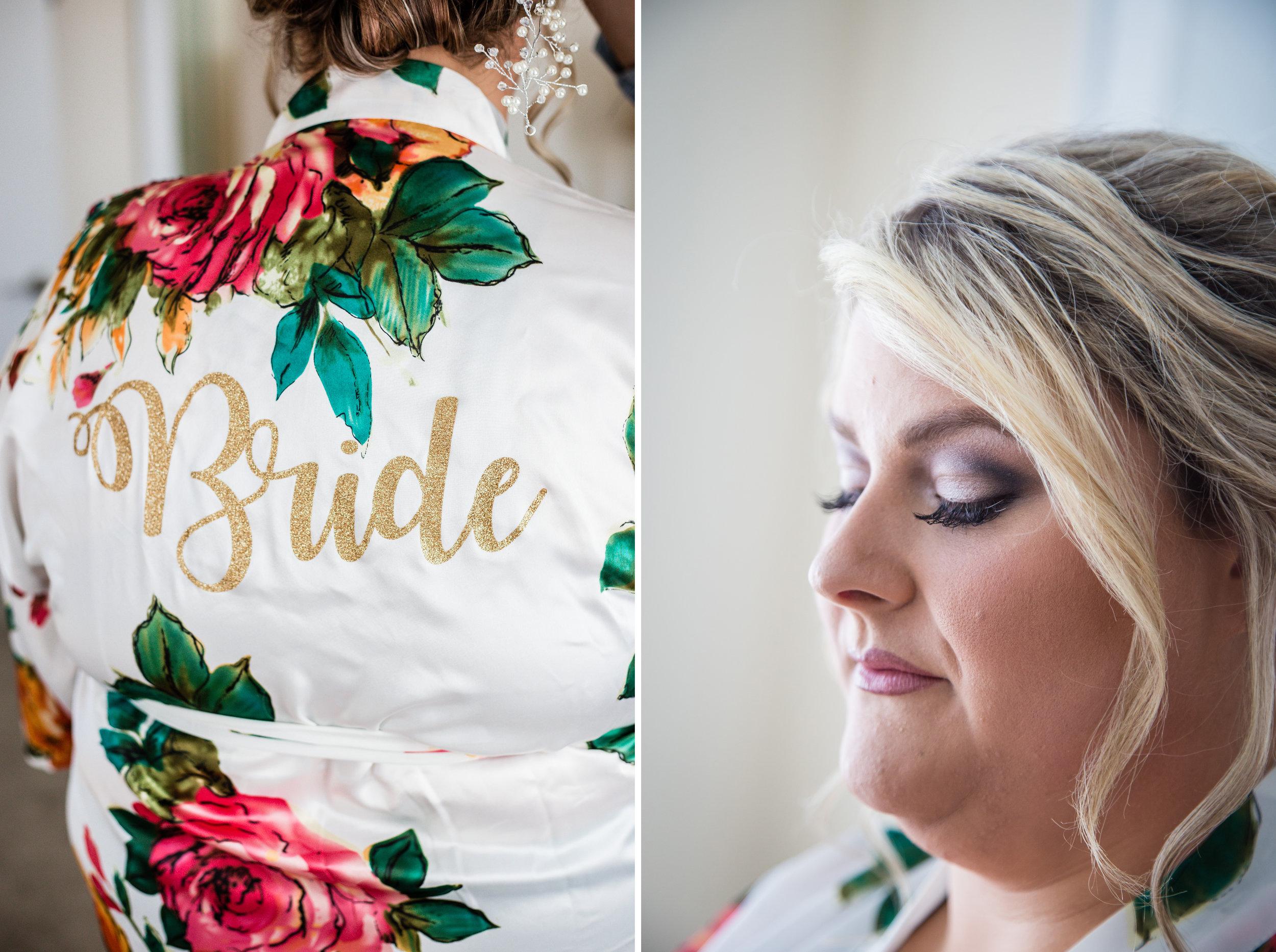 Gulf-Shores-Alabama-Beach-House-Wedding-Photography-Chelsie-Justin-4.jpg
