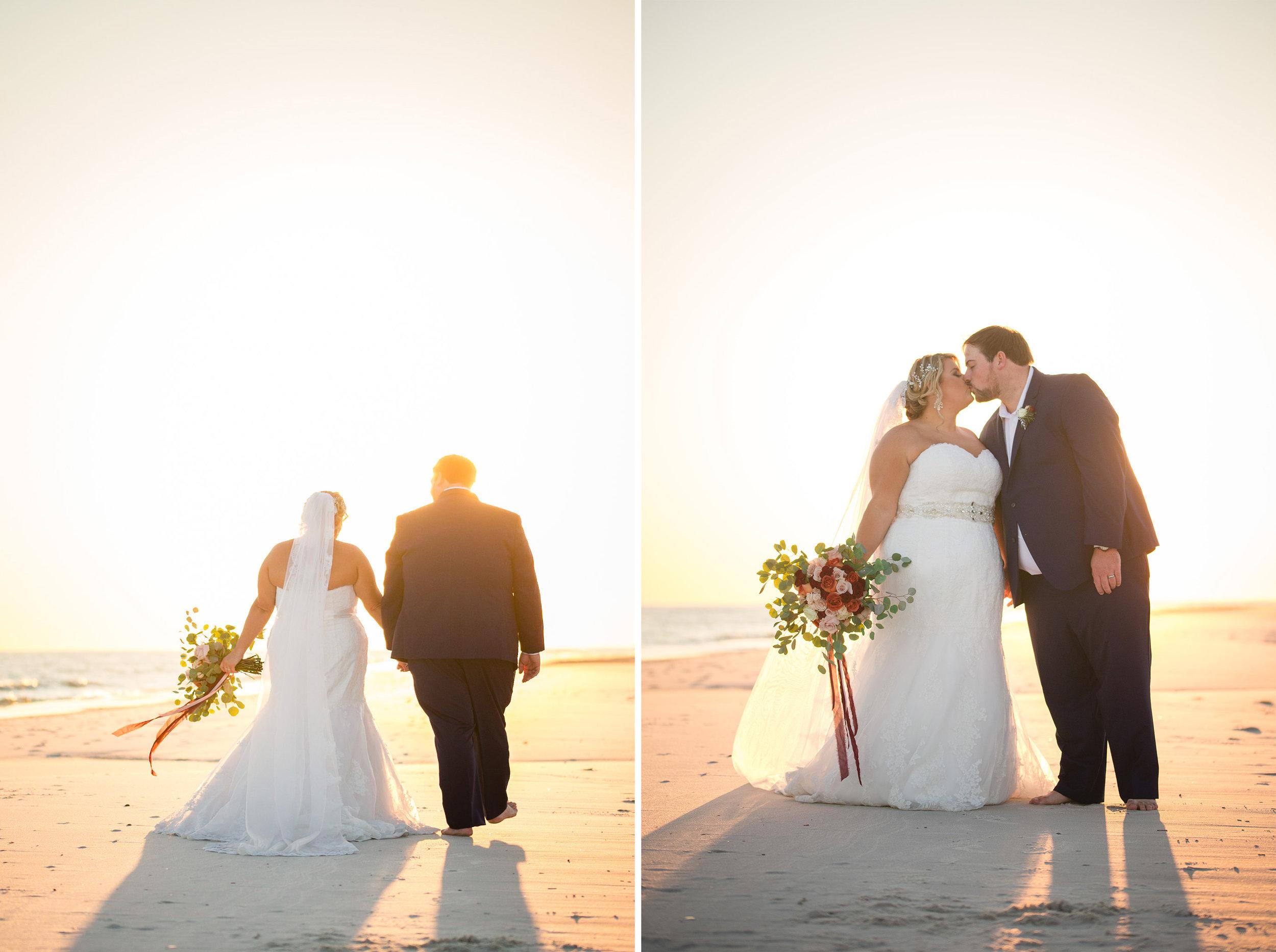 Gulf-Shores-Alabama-Beach-House-Wedding-Photography-orange beach-fairhope-mobile-pensacola-navarre-destin-photo-photographer-wedding video-videography.jpg