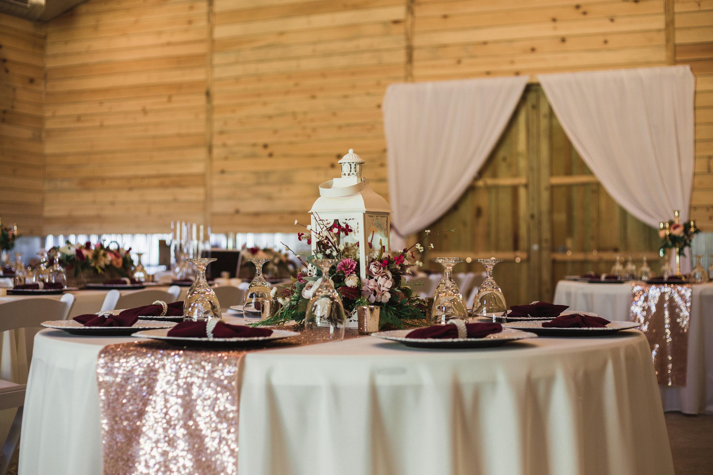 Barn-Wedding-Ates-Ranch-Wedding-Photo-Photography-Video-Videography-Pensacola-Florida-Courtney-Clint-1.jpg
