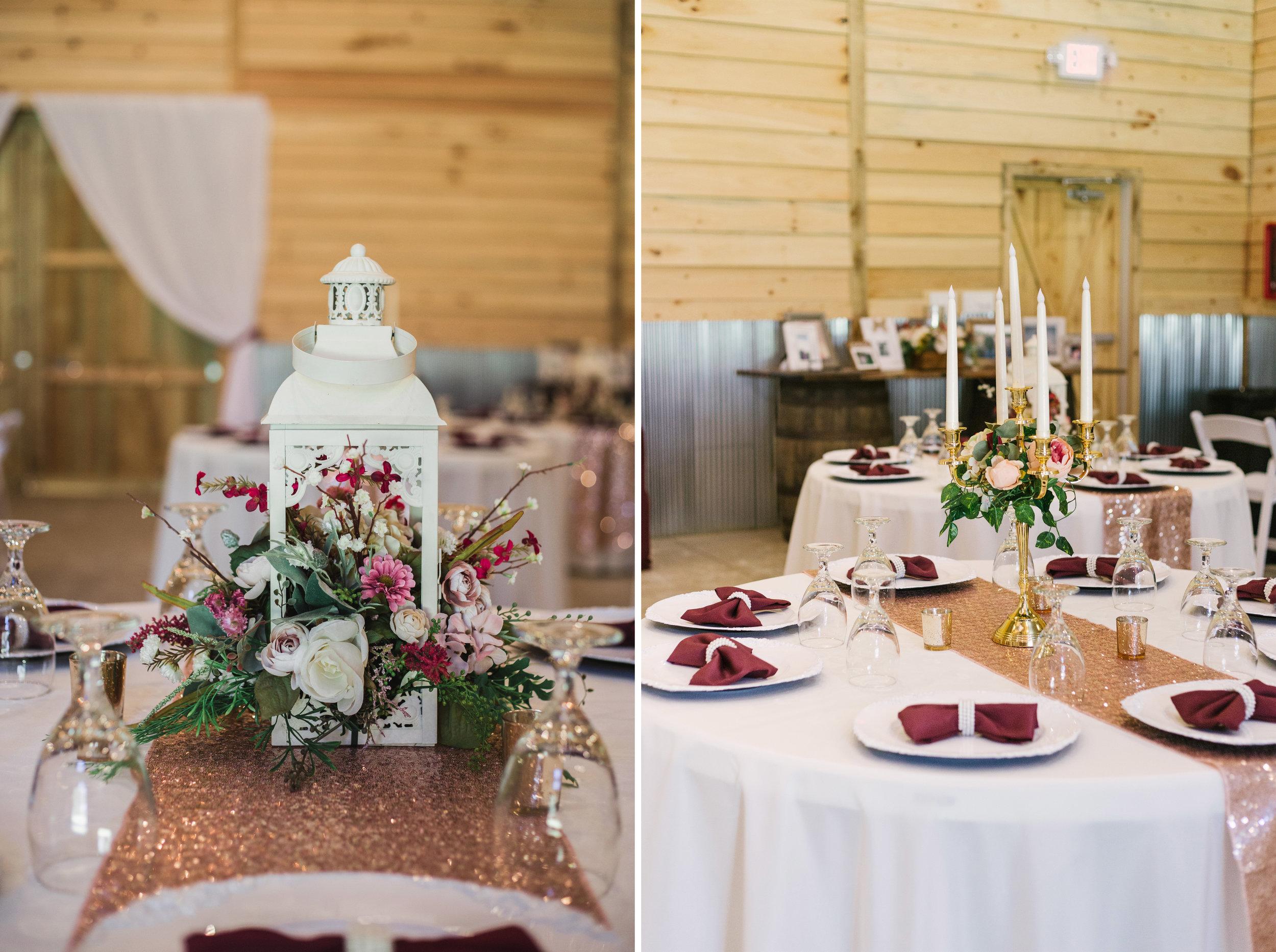Barn-Wedding-Ates-Ranch-Wedding-Photo-Photography-Video-Videography-Pensacola-Florida-Courtney-Clint-2.jpg