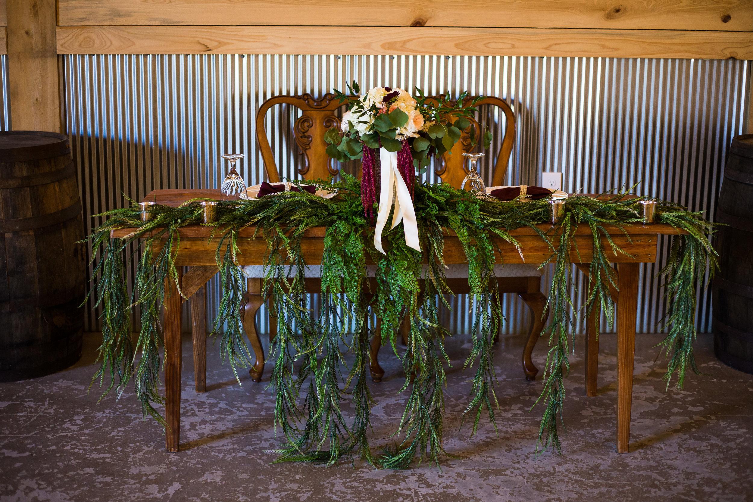 Barn-Wedding-Ates-Ranch-Wedding-Photo-Photography-Video-Videography-Pensacola-Florida-Courtney-Clint-3.jpg