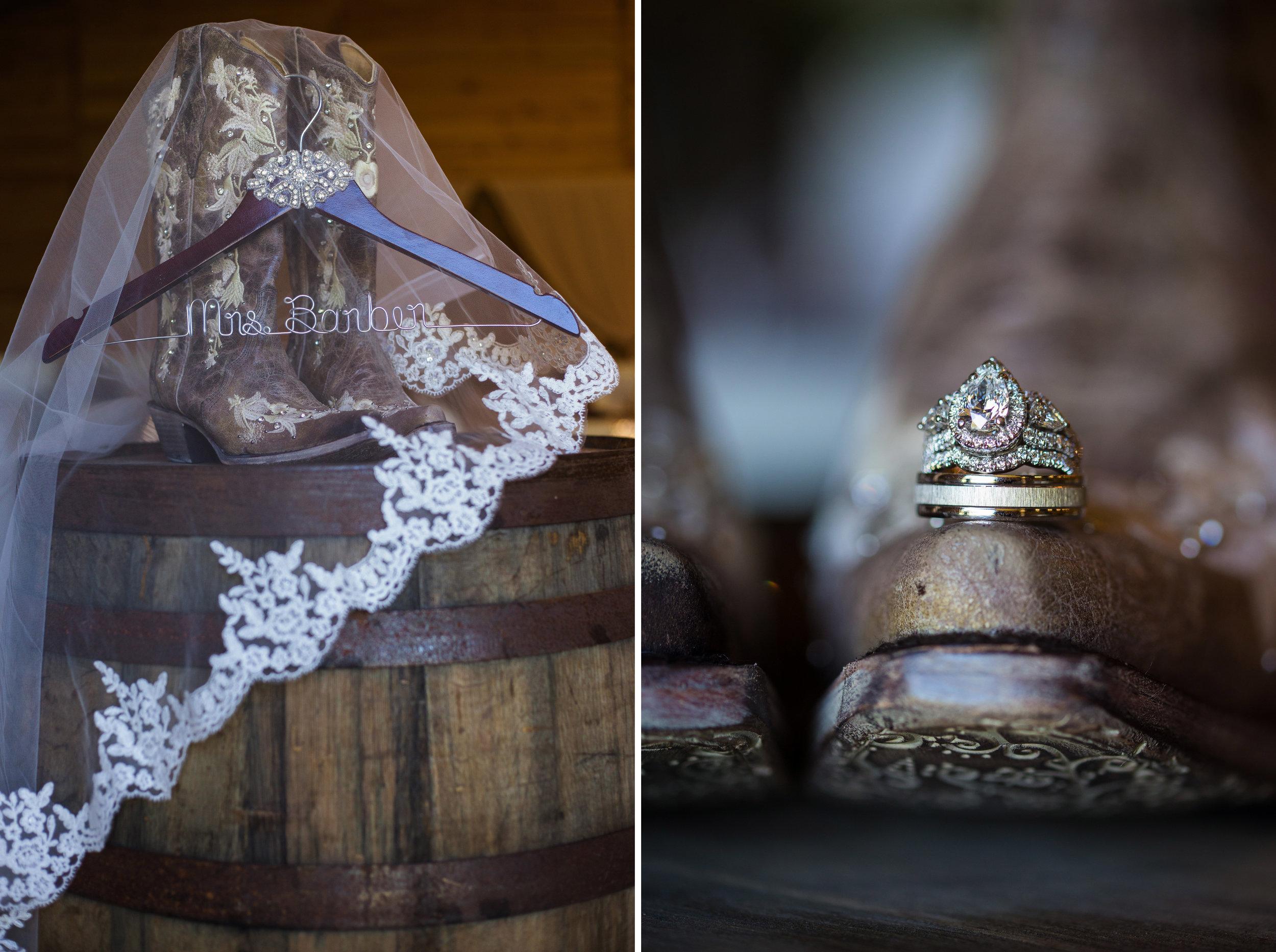 Barn-Wedding-Ates-Ranch-Wedding-Photo-Photography-Video-Videography-Pensacola-Florida-Courtney-Clint-4.jpg