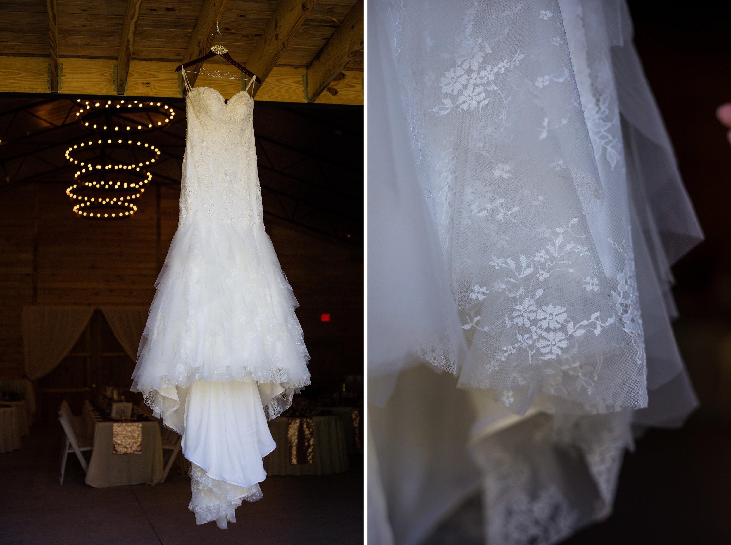 Barn-Wedding-Ates-Ranch-Wedding-Photo-Photography-Video-Videography-Pensacola-Florida-Courtney-Clint-5.jpg