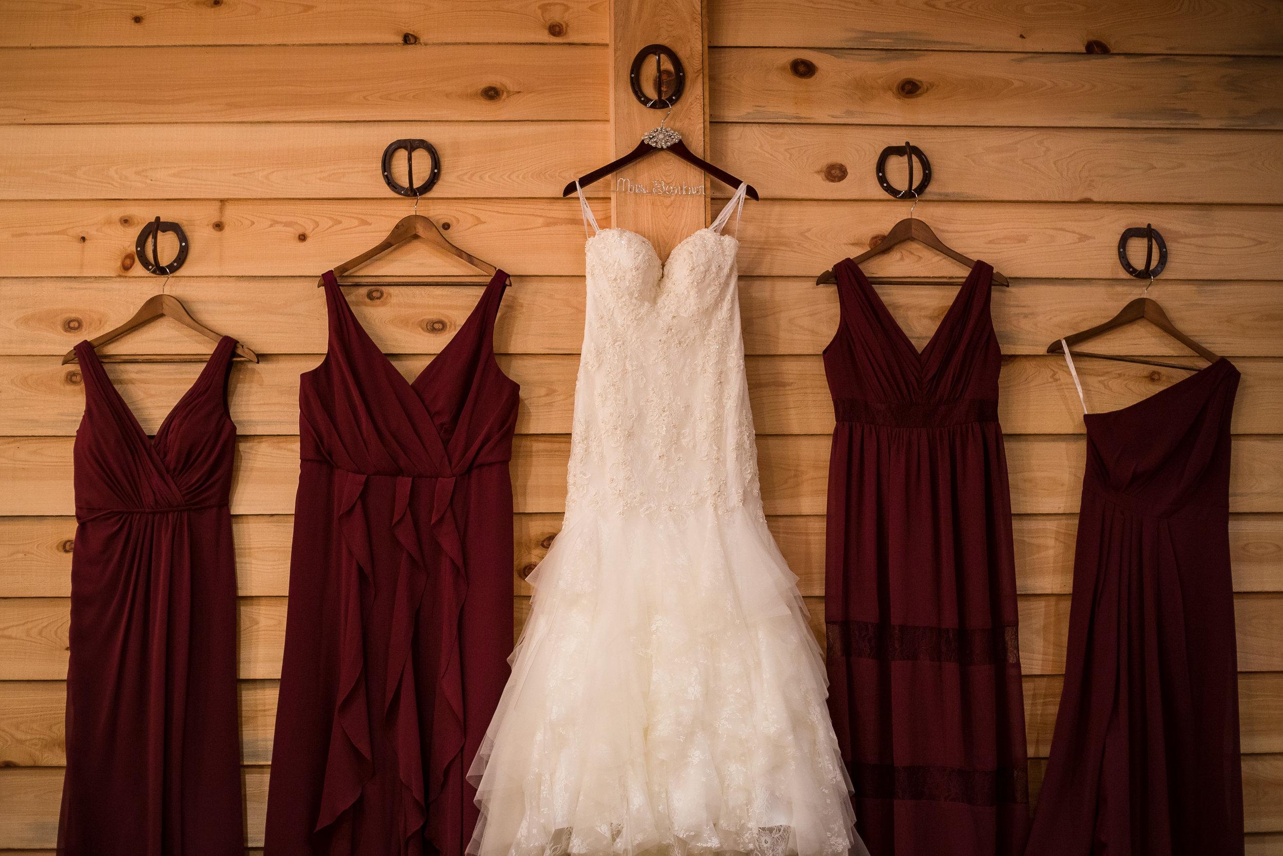 Barn-Wedding-Ates-Ranch-Wedding-Photo-Photography-Video-Videography-Pensacola-Florida-Courtney-Clint-6.jpg