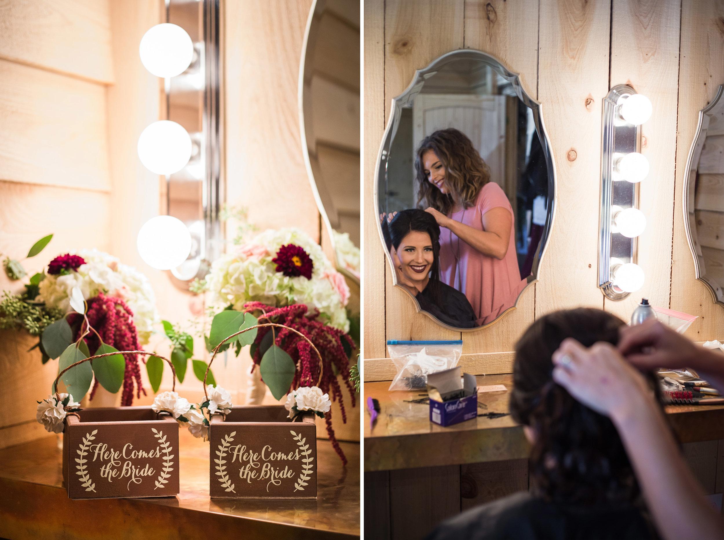 Barn-Wedding-Ates-Ranch-Wedding-Photo-Photography-Video-Videography-Pensacola-Florida-Courtney-Clint-7.jpg