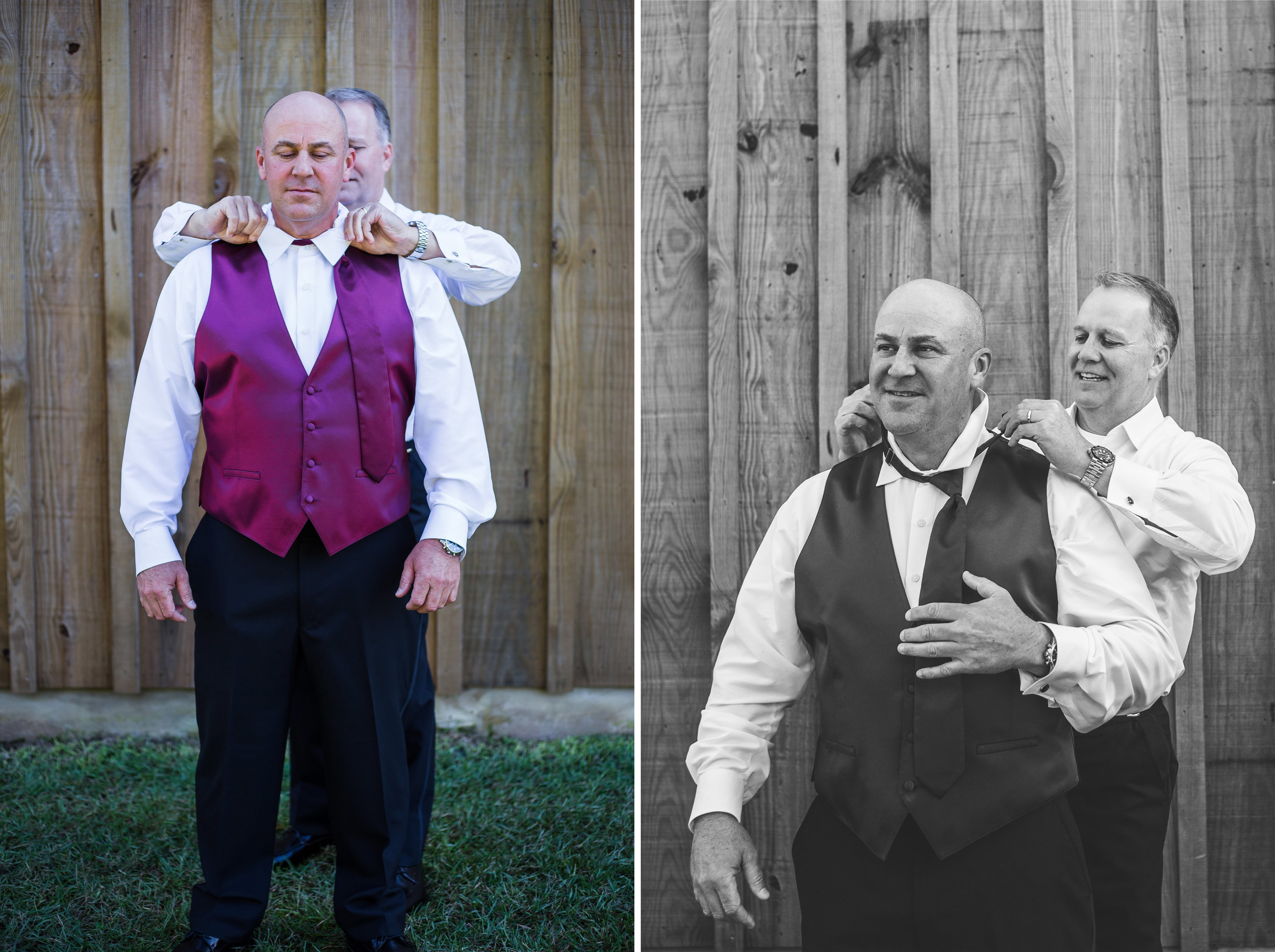 Barn-Wedding-Ates-Ranch-Wedding-Photo-Photography-Video-Videography-Pensacola-Florida-Courtney-Clint-9.jpg