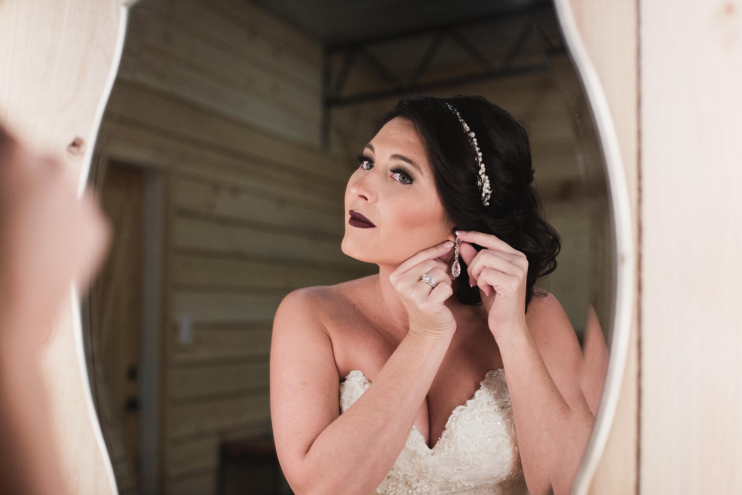 Barn-Wedding-Ates-Ranch-Wedding-Photo-Photography-Video-Videography-Pensacola-Florida-Courtney-Clint-14.jpg
