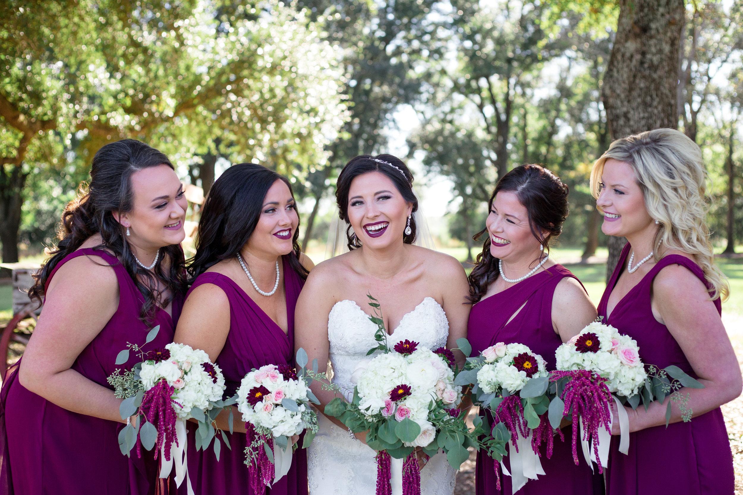 Barn-Wedding-Ates-Ranch-Wedding-Photo-Photography-Video-Videography-Pensacola-Florida-Courtney-Clint-18.jpg