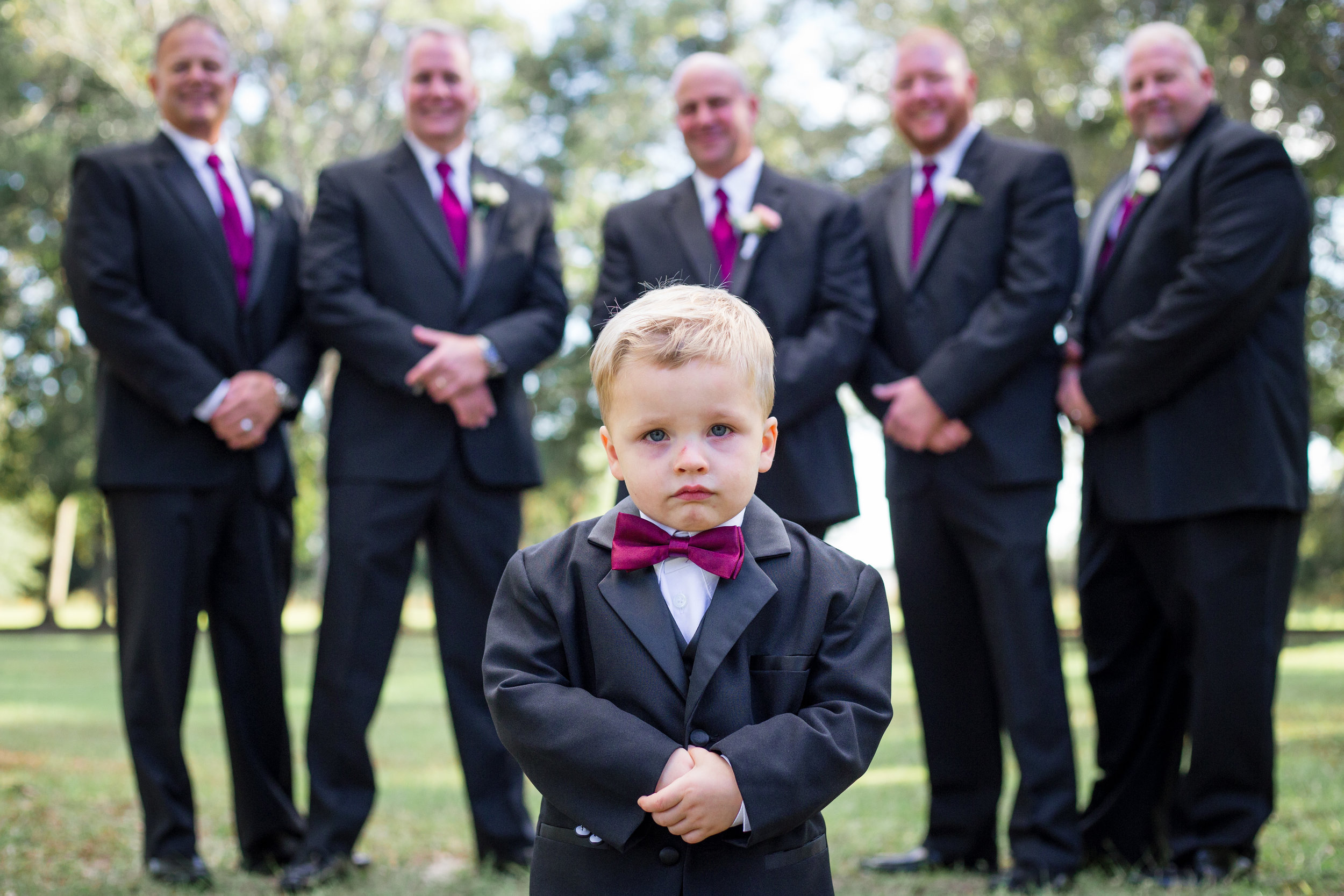 Barn-Wedding-Ates-Ranch-Wedding-Photo-Photography-Video-Videography-Pensacola-Florida-Courtney-Clint-22.jpg