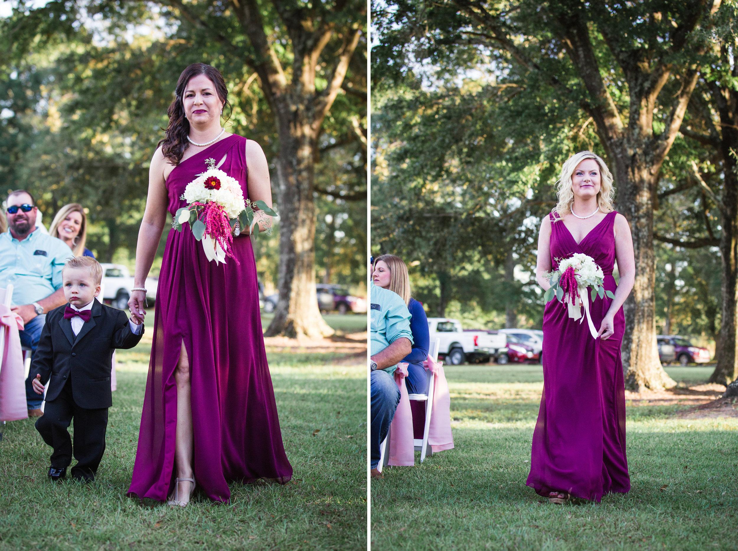 Barn-Wedding-Ates-Ranch-Wedding-Photo-Photography-Video-Videography-Pensacola-Florida-Courtney-Clint-24.jpg