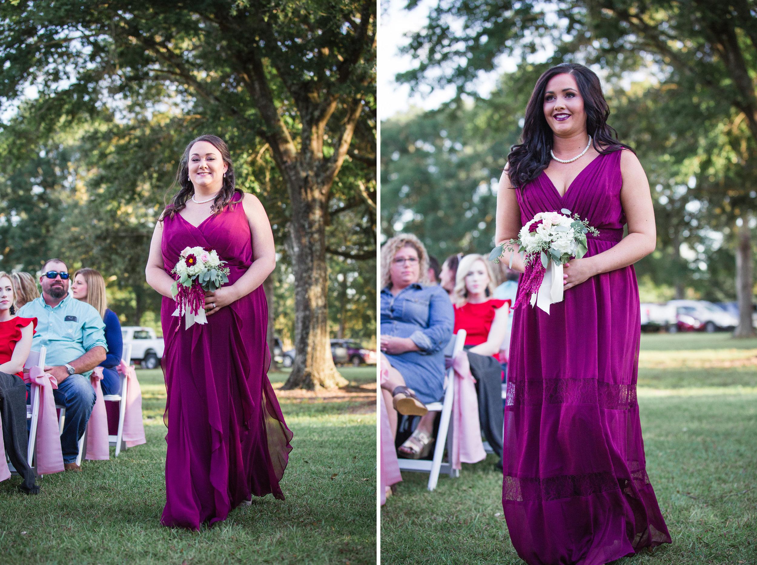 Barn-Wedding-Ates-Ranch-Wedding-Photo-Photography-Video-Videography-Pensacola-Florida-Courtney-Clint-25.jpg