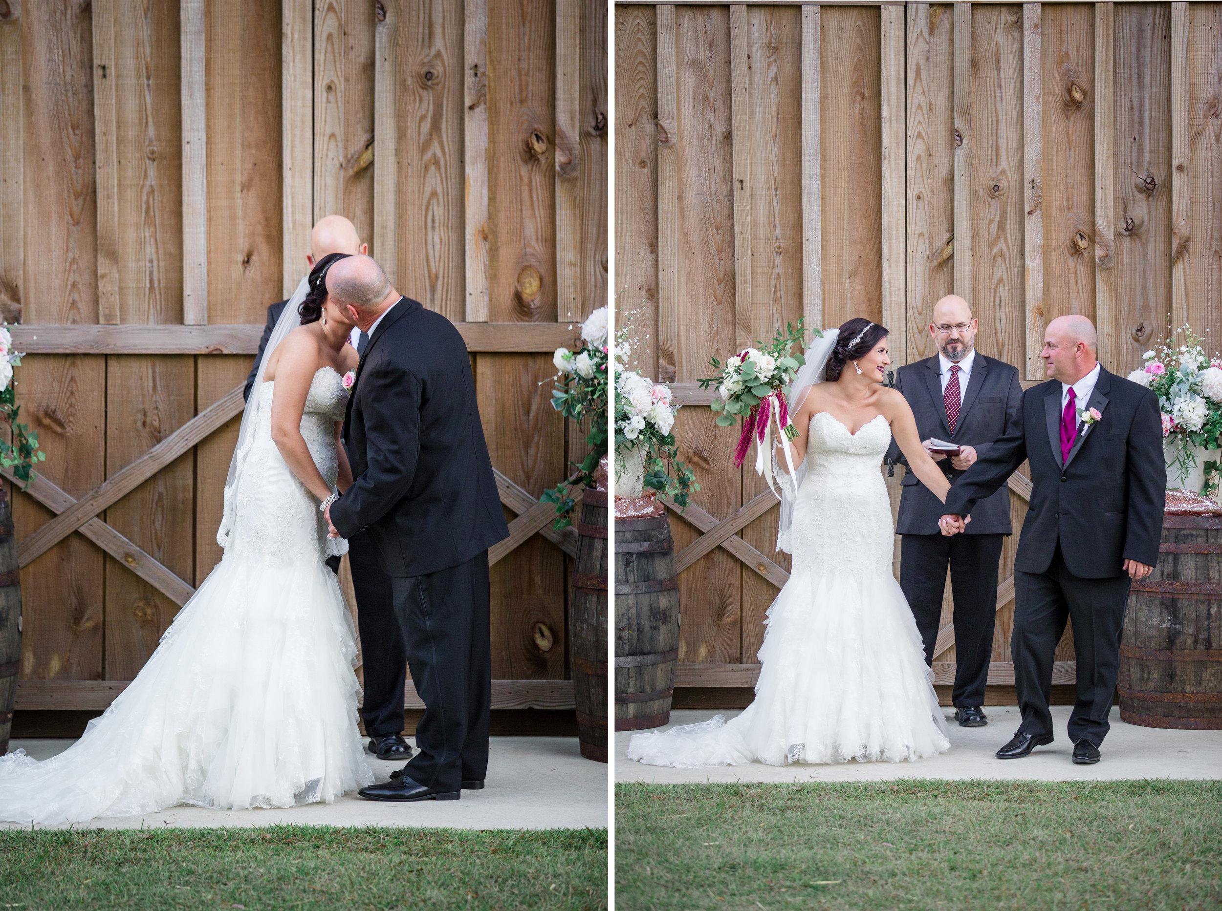 Barn-Wedding-Ates-Ranch-Wedding-Photo-Photography-Video-Videography-Pensacola-Florida-Courtney-Clint-33.jpg