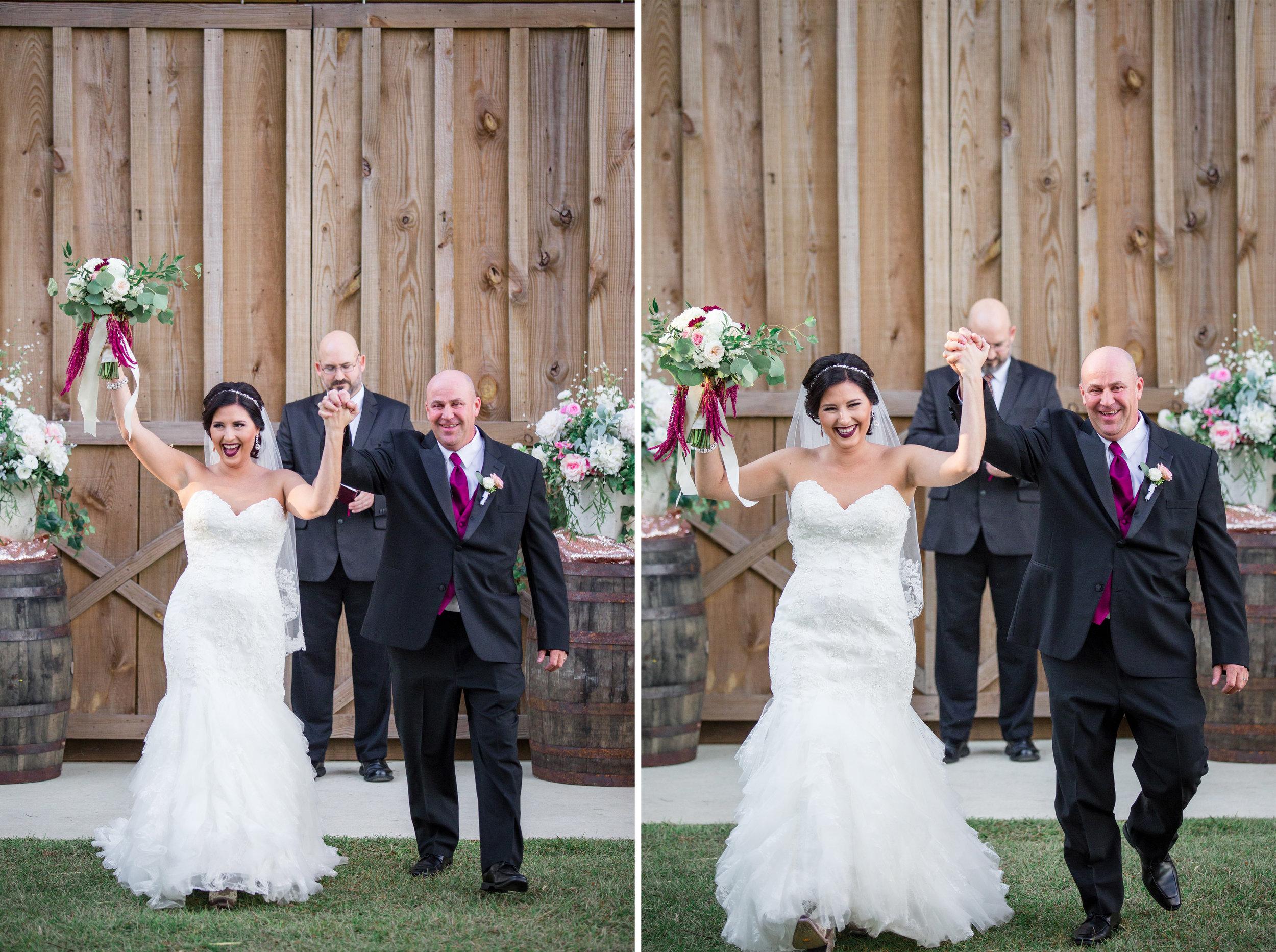 Barn-Wedding-Ates-Ranch-Wedding-Photo-Photography-Video-Videography-Pensacola-Florida-Courtney-Clint-34.jpg