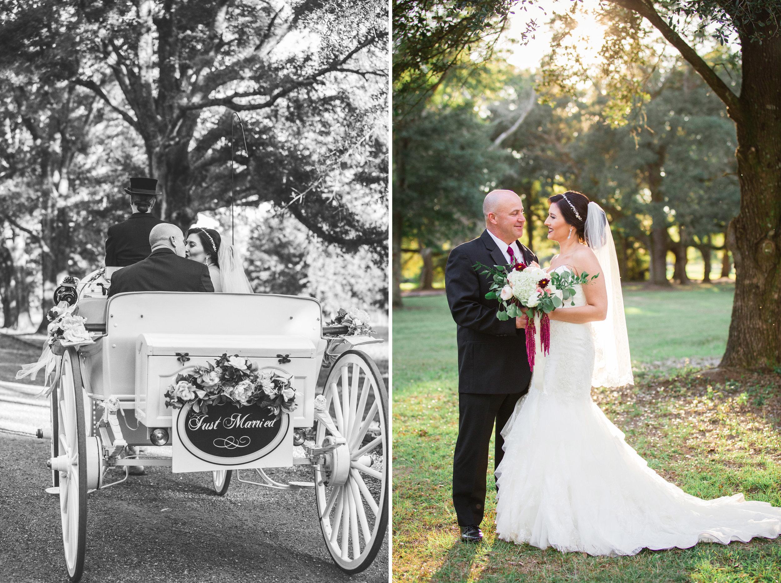 Barn-Wedding-Ates-Ranch-Wedding-Photo-Photography-Video-Videography-Pensacola-Florida-Courtney-Clint-35.jpg