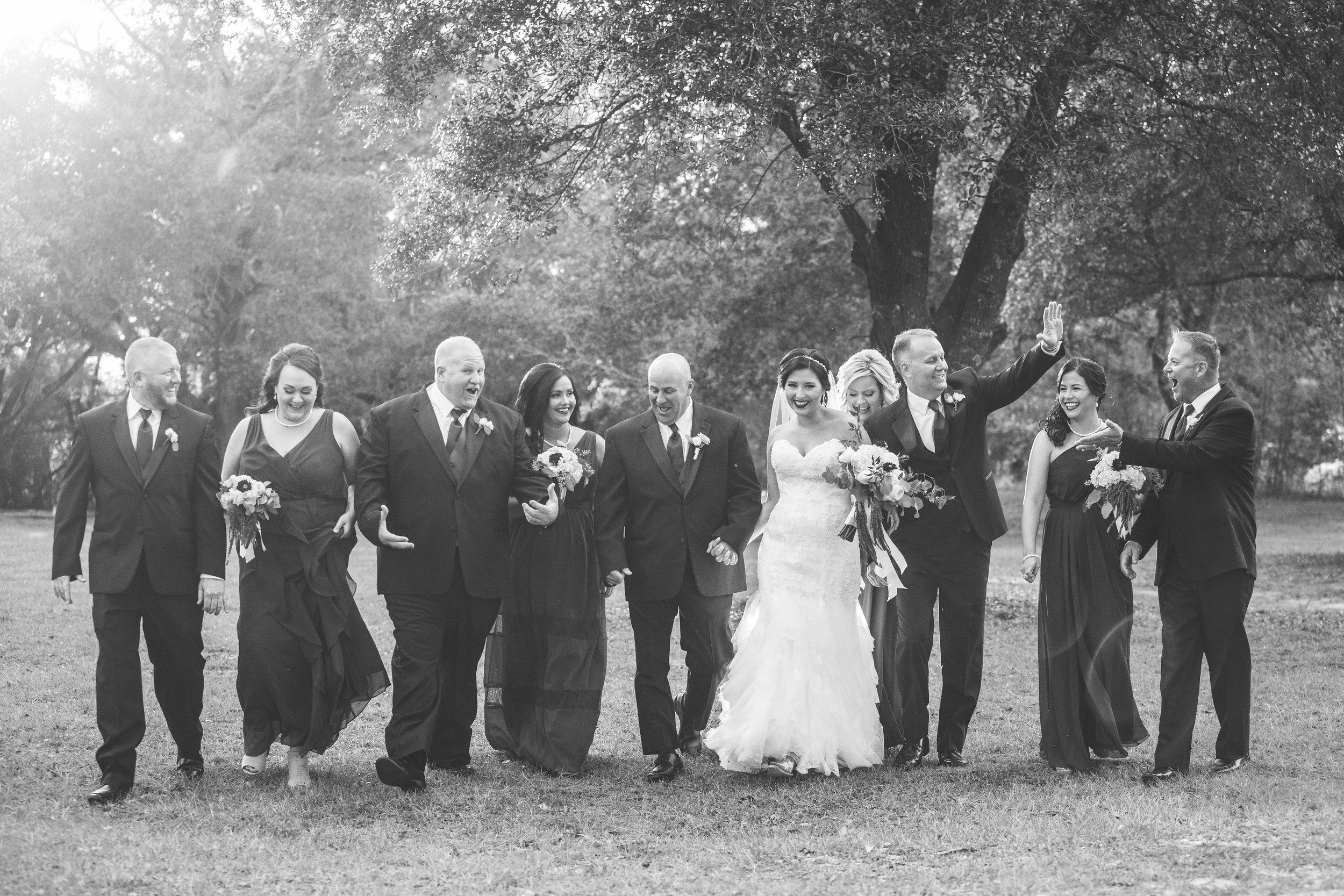 Barn-Wedding-Ates-Ranch-Wedding-Photo-Photography-Video-Videography-Pensacola-Florida-Courtney-Clint-38.jpg