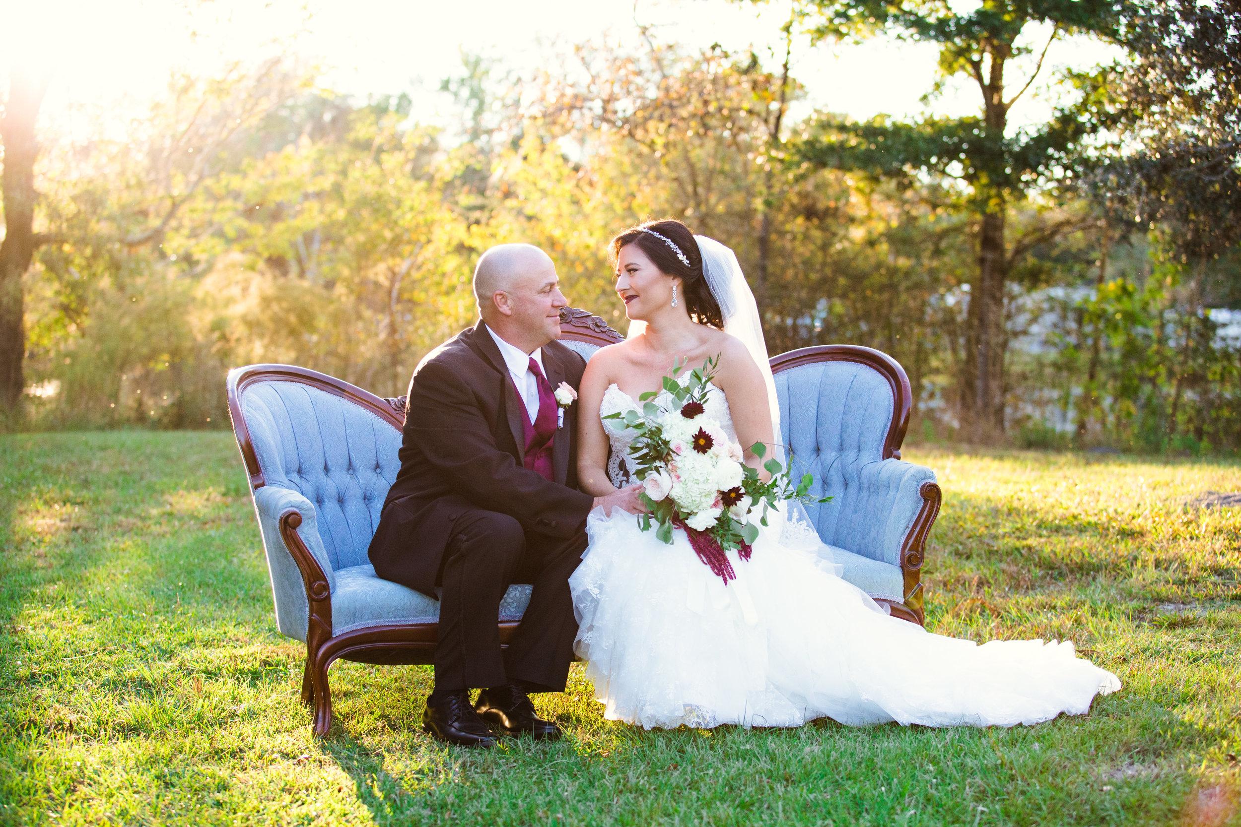 Barn-Wedding-Ates-Ranch-Wedding-Photo-Photography-Video-Videography-Pensacola-Florida-Courtney-Clint-39.jpg
