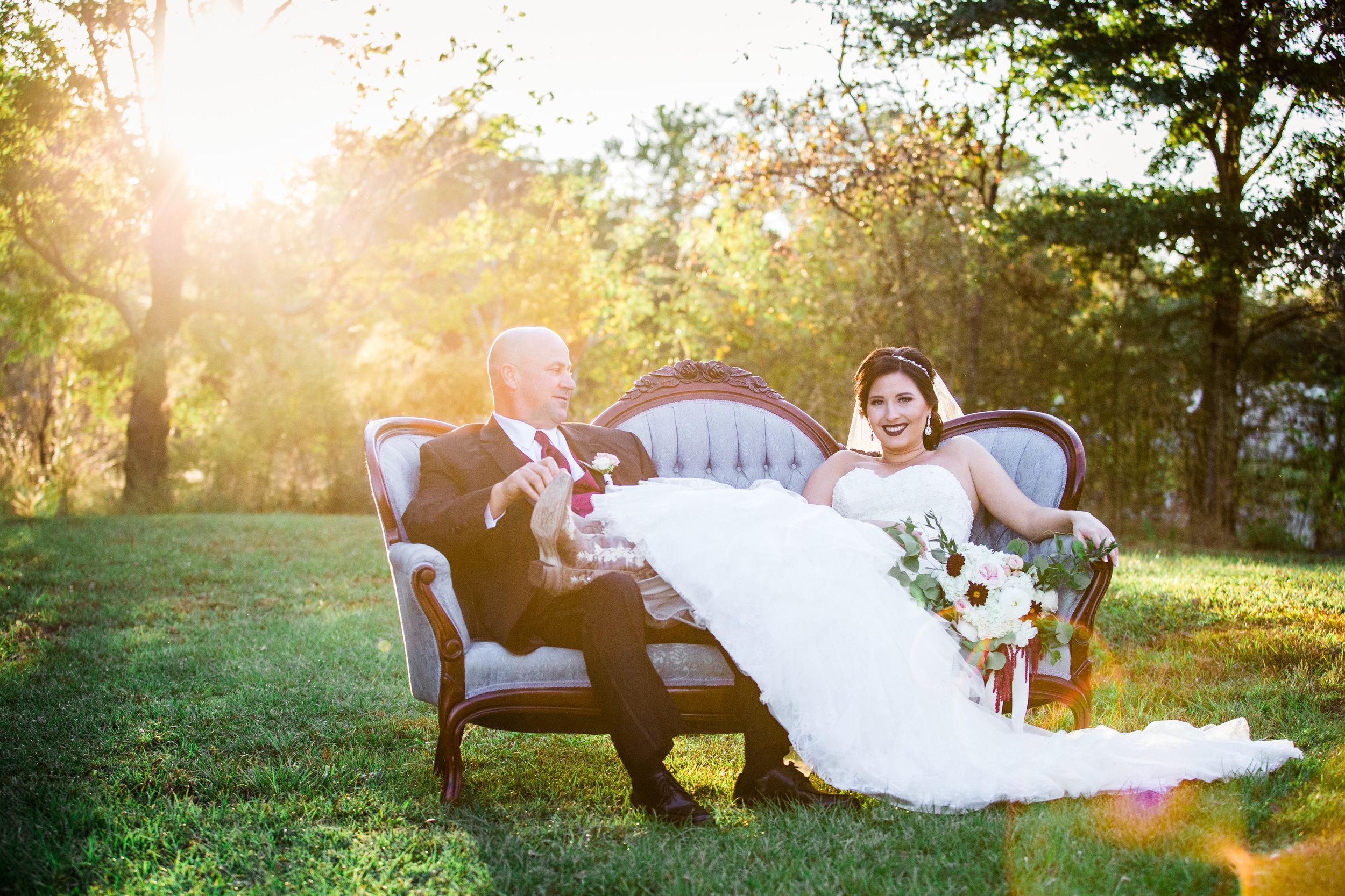 Barn-Wedding-Ates-Ranch-Wedding-Photo-Photography-Video-Videography-Pensacola-Florida-Courtney-Clint-41.jpg