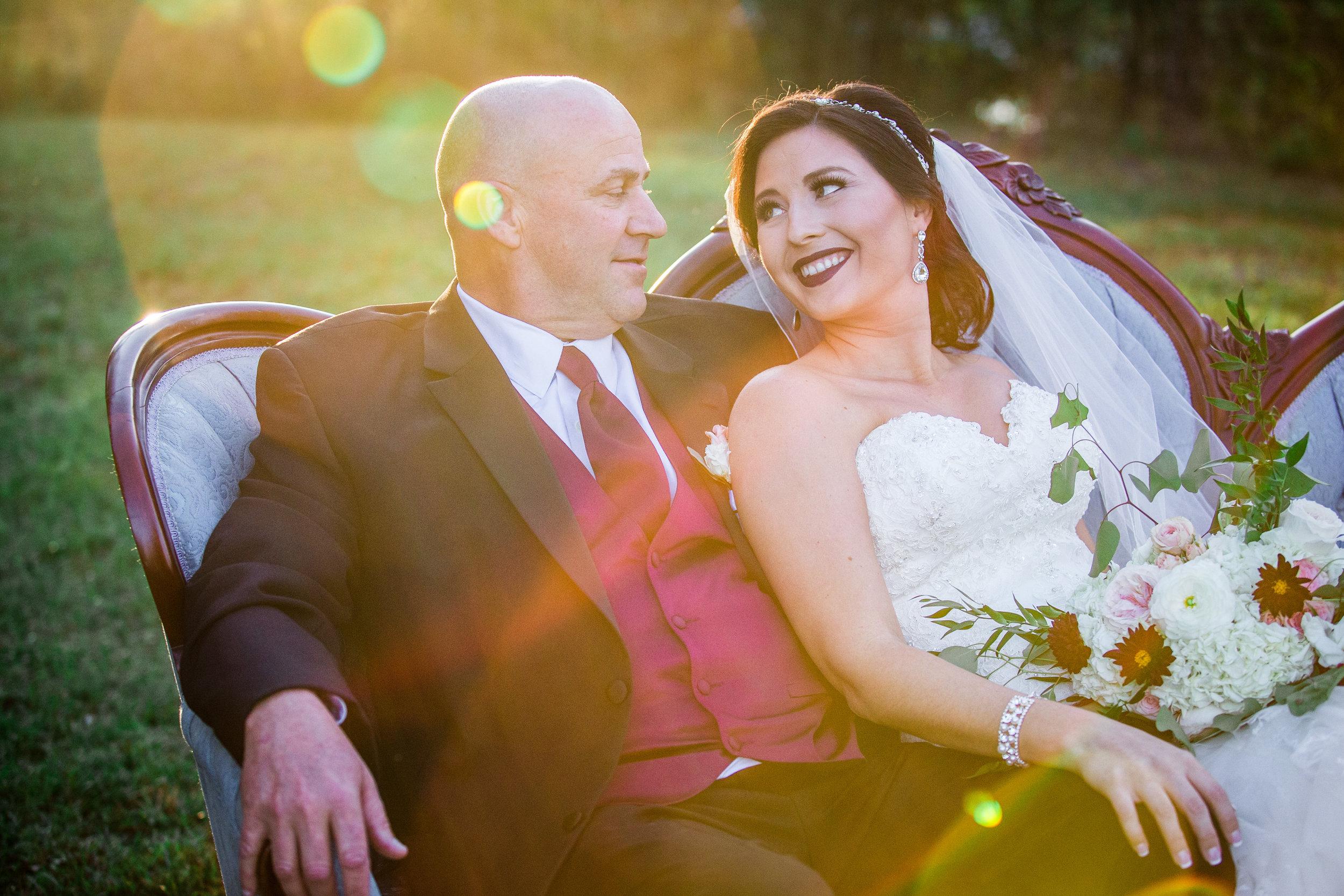 Barn-Wedding-Ates-Ranch-Wedding-Photo-Photography-Video-Videography-Pensacola-Florida-Courtney-Clint-42.jpg