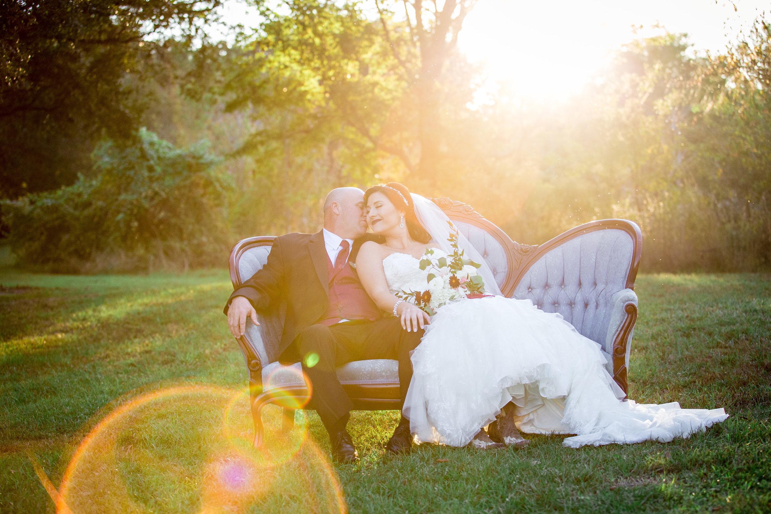 Barn-Wedding-Ates-Ranch-Wedding-Photo-Photography-Video-Videography-Pensacola-Florida-Courtney-Clint-45.jpg