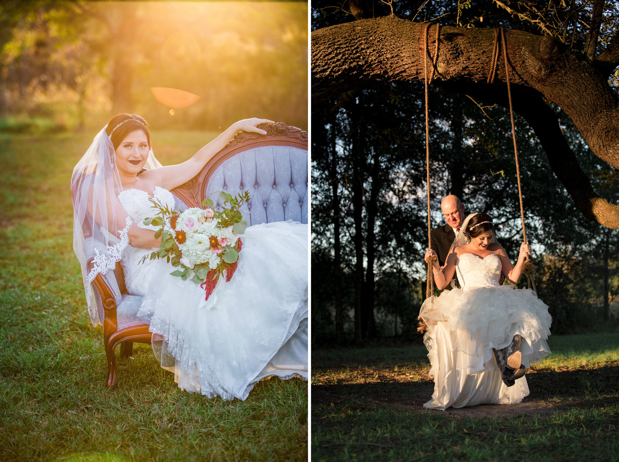 Barn-Wedding-Ates-Ranch-Wedding-Photo-Photography-Video-Videography-Pensacola-Florida-Courtney-Clint-46.jpg