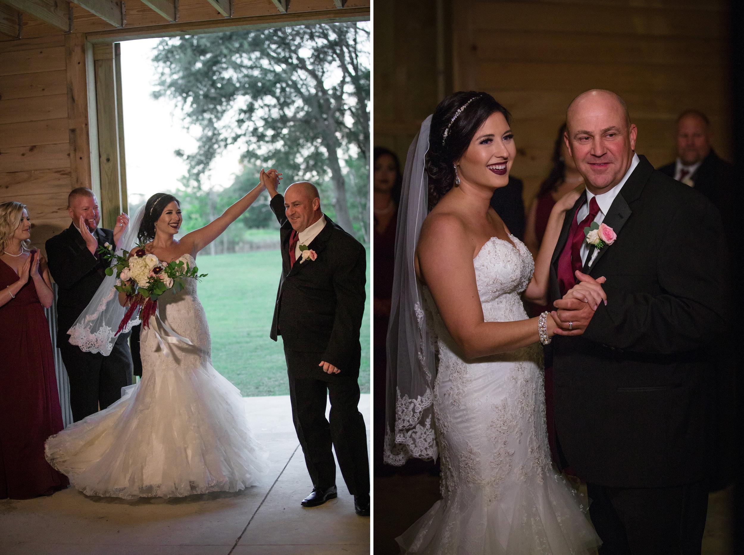 Barn-Wedding-Ates-Ranch-Wedding-Photo-Photography-Video-Videography-Pensacola-Florida-Courtney-Clint-50.jpg