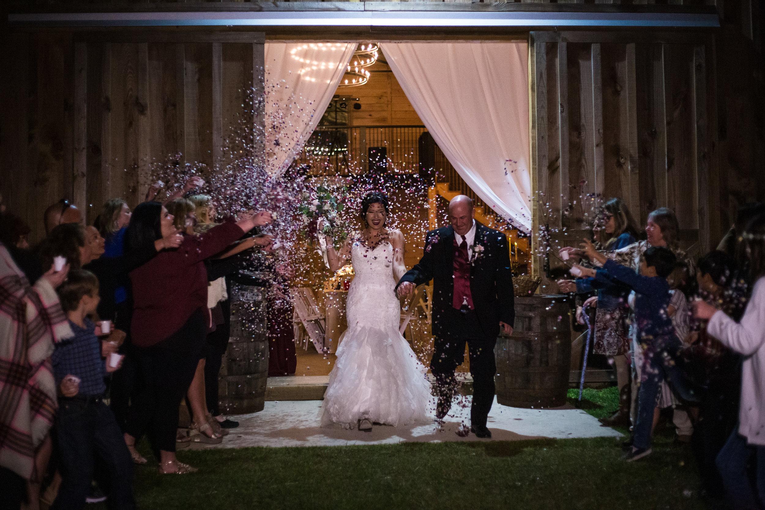 Barn-Wedding-Ates-Ranch-Wedding-Photo-Photography-Video-Videography-Pensacola-Florida-Courtney-Clint-54.jpg