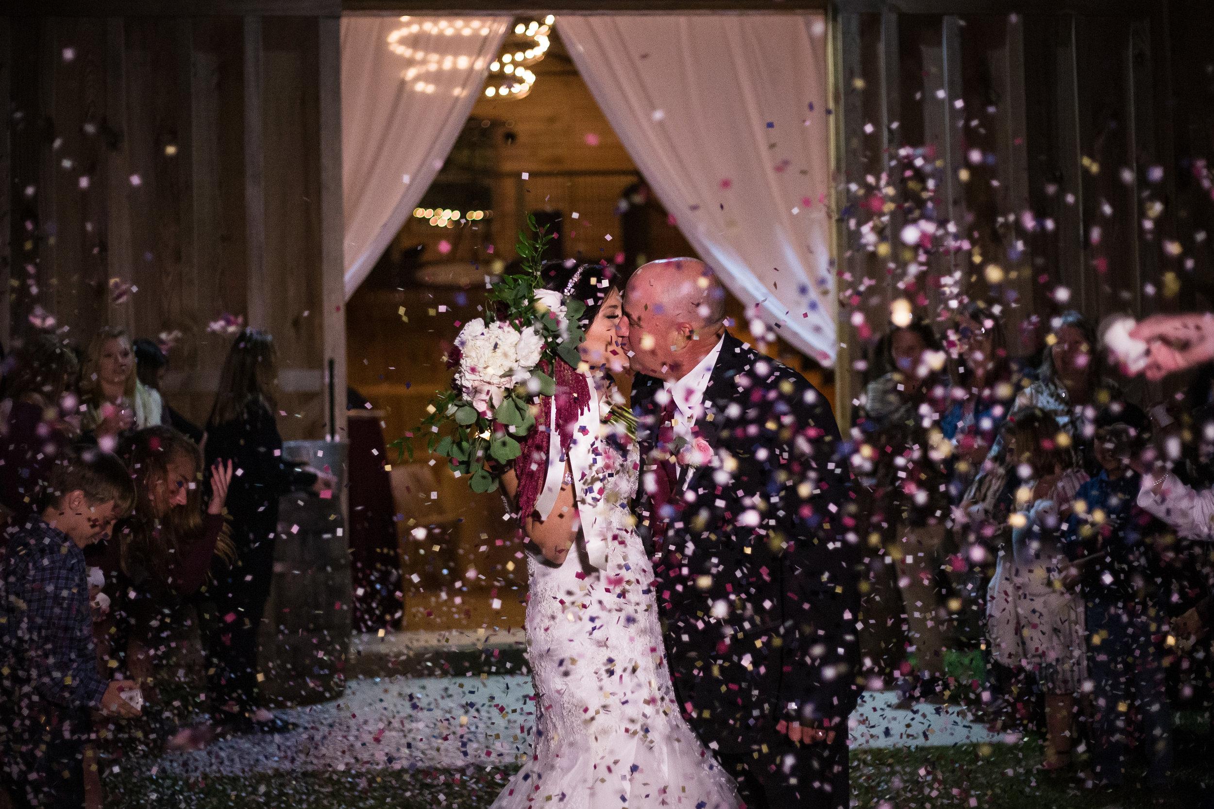 Barn-Wedding-Ates-Ranch-Wedding-Photo-Photography-Video-Videography-Pensacola-Florida-Courtney-Clint-55.jpg