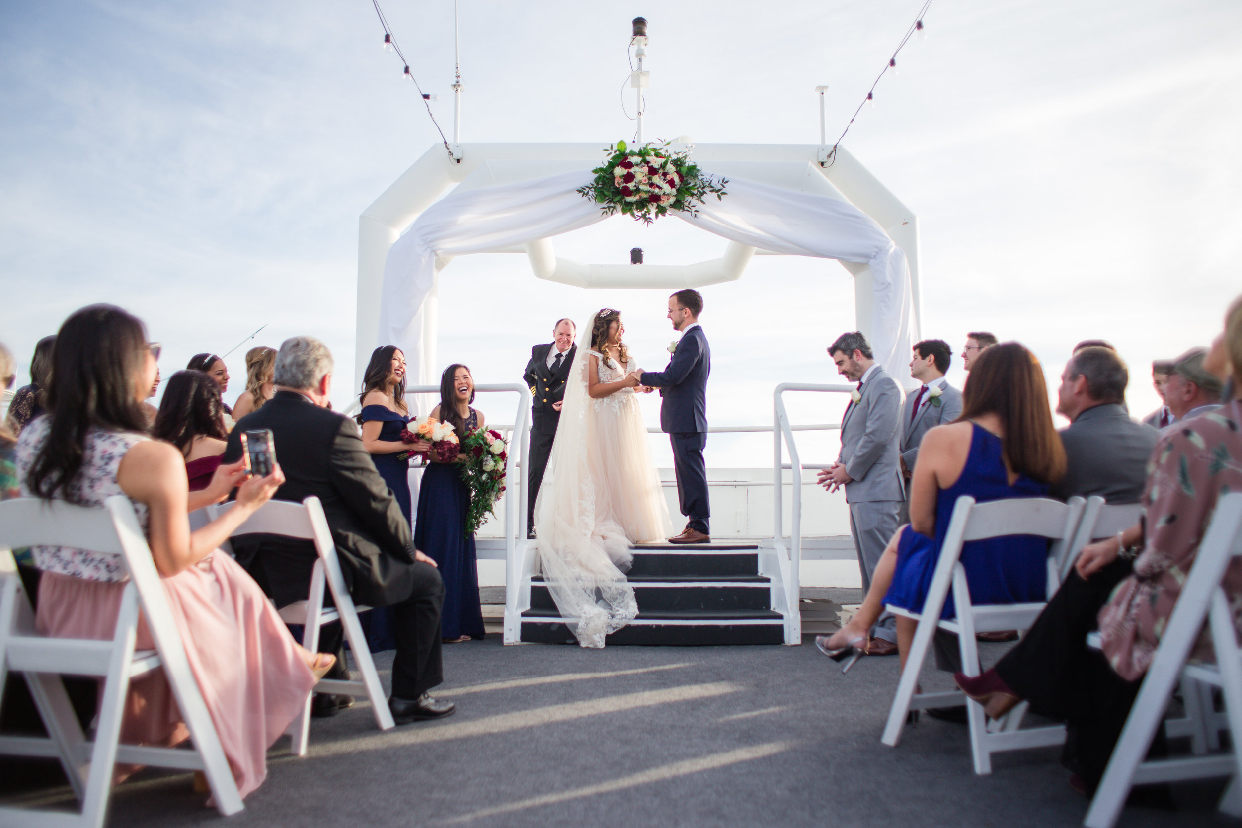Solaris-Yacht-Destin-Florida-Wedding-Photography-Jerica-Chad-14.jpg
